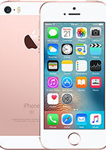 apple-iphone-5se-ofic