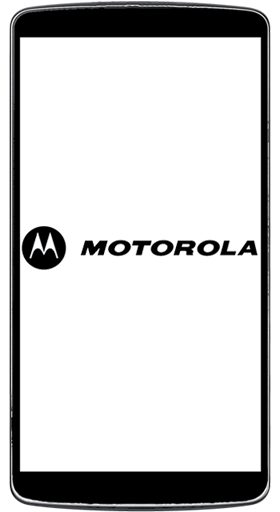 motorolaphone