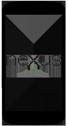 nexusphone