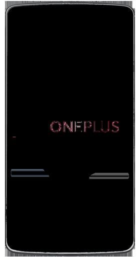 oneplusphone