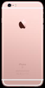 apple-iphone-6s-32gb-rose-gold_1