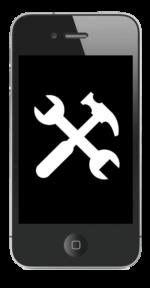 iphone4s (1) (1) (1) (1) (1) (1) (1) (1)