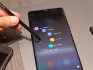 Samsung-Galaxy-Note-8_0149-1440x1080