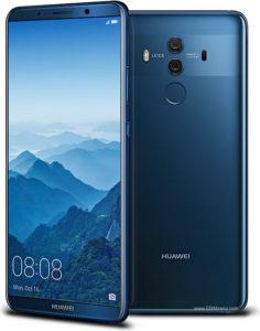 huawei-mate10-pro-1