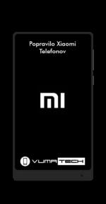 Pametni Telefoni - Xiaomi