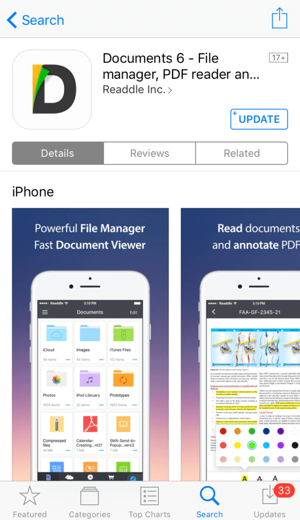 document-6-ios-app-store-591x1024