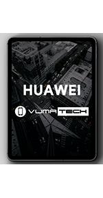 Pametni Telefoni - Huawei