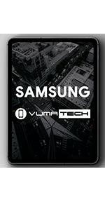 Pametni Telefoni - Samsung